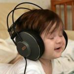 Listening to Chinese, Practising Listening