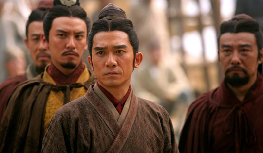 15 of the best Chinese movies you won't want to miss