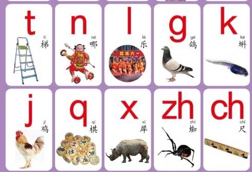 Why Didnt Chinese Switch To Using An Alphabet